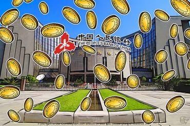 Kineska Narodna Banka planira lansiranje sopstvene digitalne valute