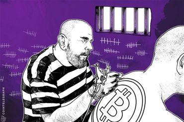 Rusko Ministarstvo Finansija želi da zatvori bitkoin korisnike na 4 godine