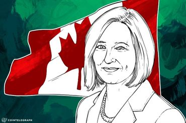 Monetarna politika Kanade: perspektiva i opasnosti digitalnih valuta