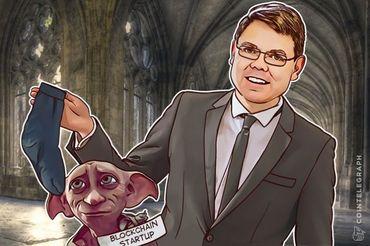 Švajcarska – zahtev za fleksibilnijim regulatornim okvirom za kripto-startape