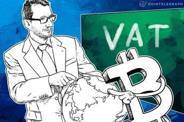 Komentar advokata na odluku o izuzeću bitkoina iz PDV-a
