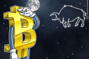 Dobitnik Nobelove nagrade Milton Fridman predvideo eru bitkoina pre 17 godina!