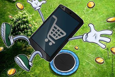 Fintech revolucija - Popularnost digitalnih plaćanja sve veća
