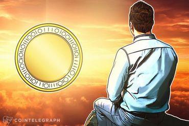 Coinbase uvodi naknade za slanje Bitkoina i Itririjuma