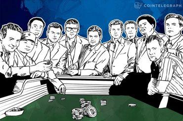 """Da li će """"mainstream"""" sajtovi za kockanje prihvatiti bitkoin?"""