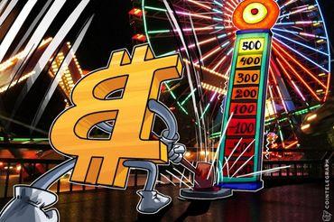 Cena bitkoina prešla 500 dolara, najviša cena u poslednje 2 godine