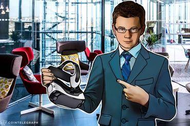 Srednjoškolac postao milioner zahvaljujući bitkoinu