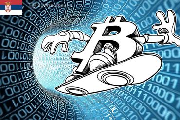 Bitkoin, virtuelni novac ili tehnologija budućnosti?