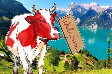 Bitkoin: Švajcarska ublažava finansijske regulative