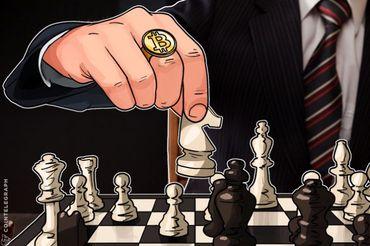 Analitičari su optimistični prema mogućnošću za prihvatanje Bitkoin ETF-a - mogućnost 50:50