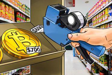 Bitkoin napreduje ka četvorocifrenoj vrednosti, kažu analitičari