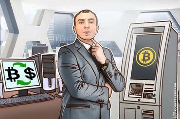 7 načina za upotrebu bitkoina
