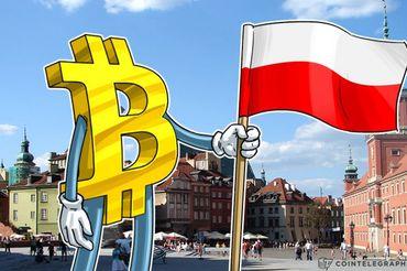 Bitkoin: Poljska zvanično priznala trgovanje kriptovalutama