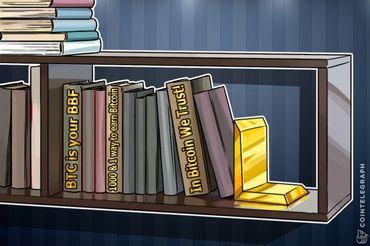 Maks Kajzer: Bitkoin uskoro na 5.000 dolara, hedž fondovi ulaze u igru