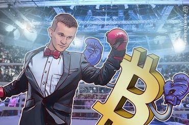 Da li će Ethereum da sruši bitkoin?