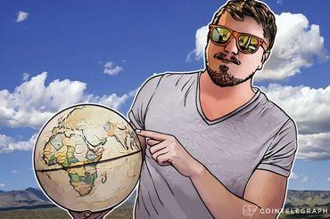 Nova platforma za decentralizovano upravljanje