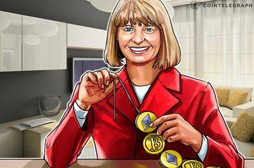 """Zakonodavci iz UK objavili su početak """"divnog prijateljstva"""" sa bitkoinom"""