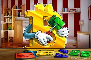 Visa: Niko ne prihvata prednosti digitalnih valuta više od nas!