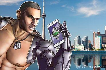 iPhone7 omogućava plaćanje bitkoinima, ETC bi mogao biti sledeći