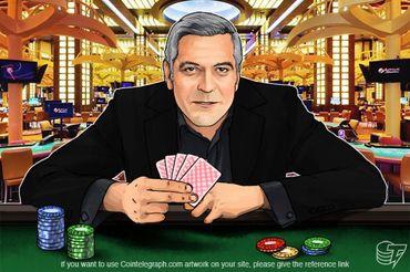 Regulatori kockanja usvajaju bitkoin 2016. godine?