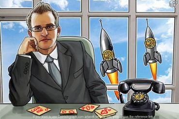 Najiščekivaniji bitkoin projekti u 2016. godini