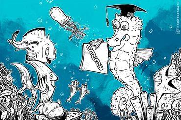 Prva škola na svetu koja izdaje akademske sertifikate na bitkoin blockchain-u