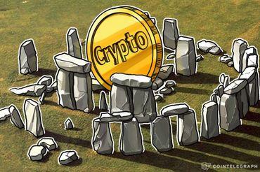 Nezavisnost može doneti Škotskoj kriptovalutu poput bitkoina