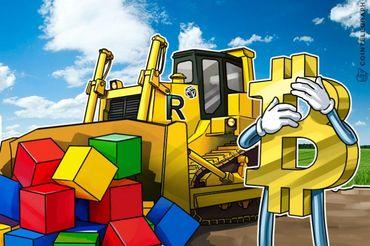 R3-eva Corda više liči na Bitkoin bez Blokčeina - Peter Todd