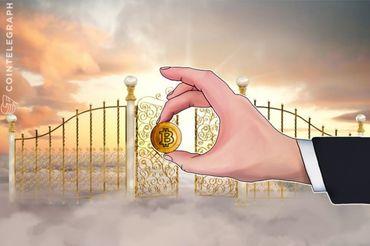 Poput zlata, Bitkoin postaje ultimativno sigurna investicija