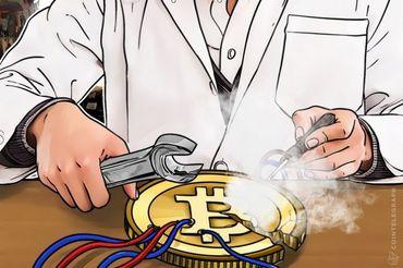 Gnosis: Najbrža inicijalna ponuda novčića, ikada!