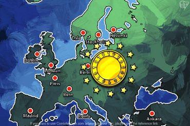 Evropa održava javnu raspravu o virtuelnim valutama