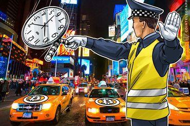 Američki Institut za ekonomska istraživanja: Nije pravi trenutak za regulaciju Bitkoina!