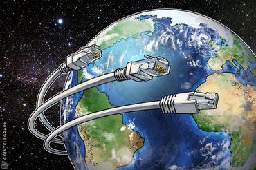 Bitkoin bez interneta: da li je moguće?
