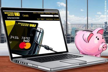 Western Union kažnjen sa 586 miliona dolara za pranje novca; protivpravni prenosi