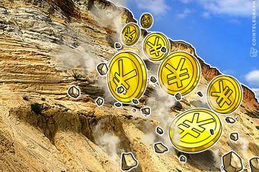 Skok cene Bitkoina; Kineske devizne rezerve smanjene za 80 milijardi dolara