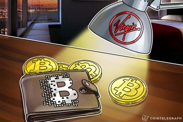 Blockchainウォレットがイギリスで最も破壊的イノベーションを起こしたサービスとしてTOP 10にランクイン