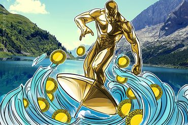 China's ICO Crackdown Could See Rush Back to Gold: Mark Mobius