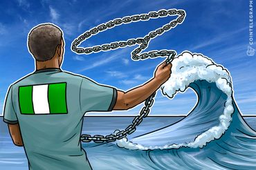 Maximum Impact Of Blockchain Will Be Felt In Africa, Not In The West: Opinion