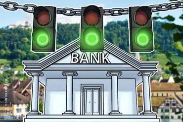 Gran banco holandés Rabobank analiza la idea de lanzar su propia billetera de criptomoneda