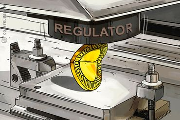Bitcoin Halts Week-Long Slide But Battles With Regulatory Pressure