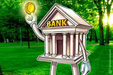 Banka Engleske obnavlja svoj sistem poravnanja povezujući ga sa blokčein platformom