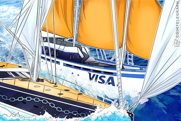 How Sharding-Based Blockchains Could Handle More Transactions Than Visa