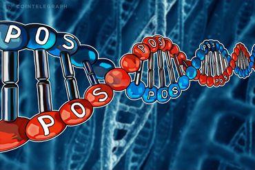 La historia y la evolución de la prueba de apuesta (PoS)