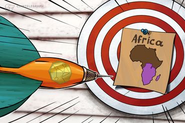 Studie: 38 Prozent der Südafrikaner hätten gerne in Krypto investiert