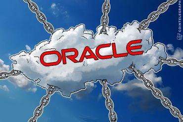 New Transparent Blockchain-Based Cloud Platform by Oracle and Its Leading Competitors