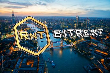 BitRent Introduces the Best and Smart Way to Invest in the Construction Industry