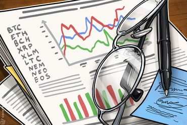 Análise de Preços, 2 de Fevereiro: Bitcoin, Ethereum, Bitcoin Cash, Ripple, Stellar, Litecoin, NEM, NEO e EOS
