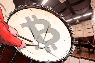 Regulators Could Start Stirring Again if Bitcoin Continues Rising: Mike Novogratz