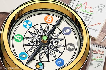 Bitcoin, Ethereum, Bitcoin Cash, Ripple, Stellar, Litecoin, NEM, Cardano: Price Analysis, Jan. 27