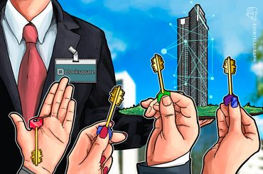 European Startup To Enable Access To Commercial Real Estate For Small Investors